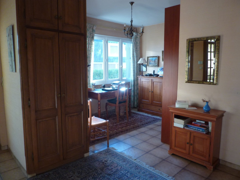 Sale house / villa Bures sur yvette 593000€ - Picture 8