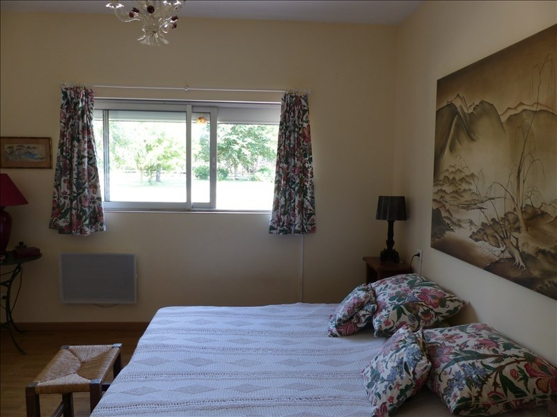 Deluxe sale house / villa Beziers 620000€ - Picture 10