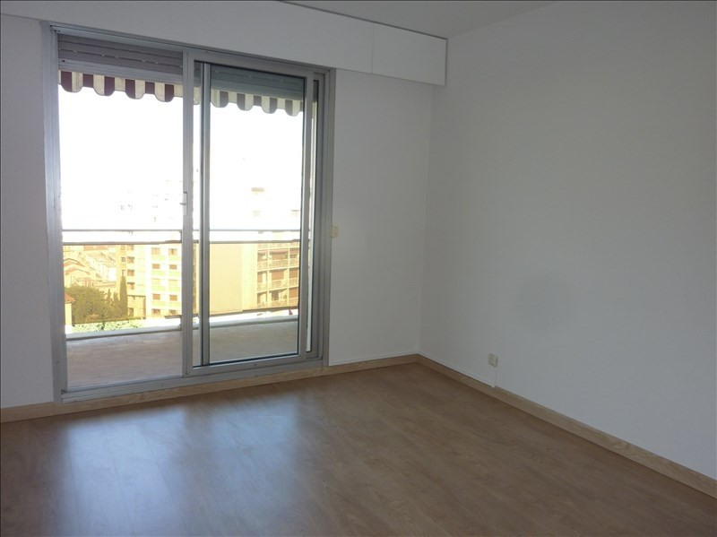 Affitto appartamento Marseille 6ème 1067€ CC - Fotografia 5