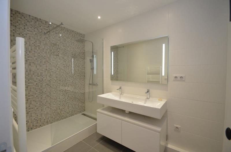 Location appartement Nantes 1150€ CC - Photo 6