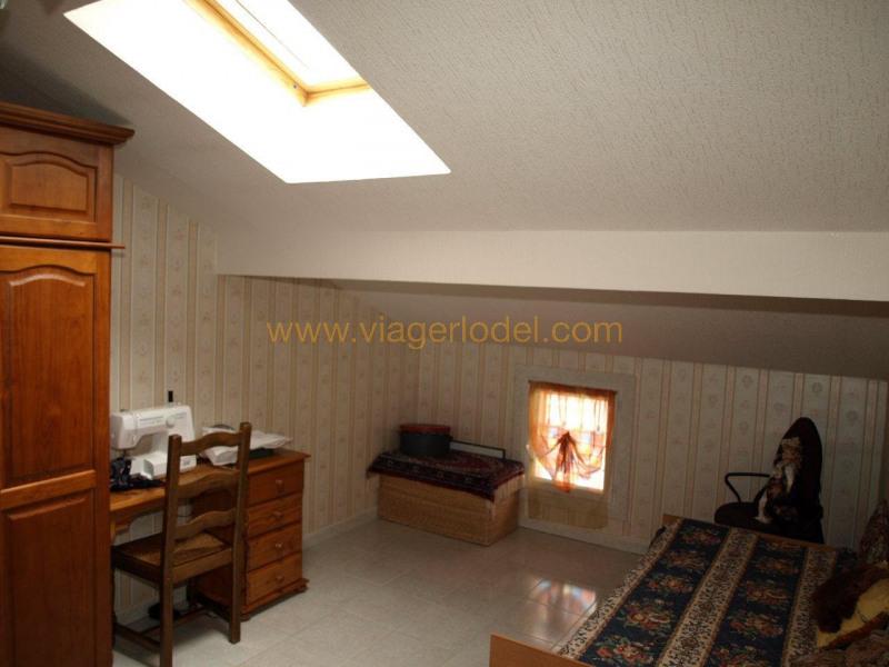 Пожизненная рента дом Roanne 35000€ - Фото 22