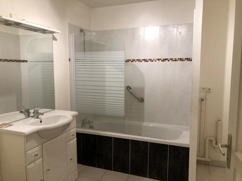 Location appartement Châlons-en-champagne 635€ CC - Photo 6