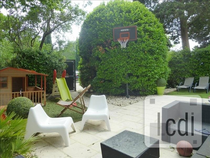 Vente appartement Montélimar 294000€ - Photo 2