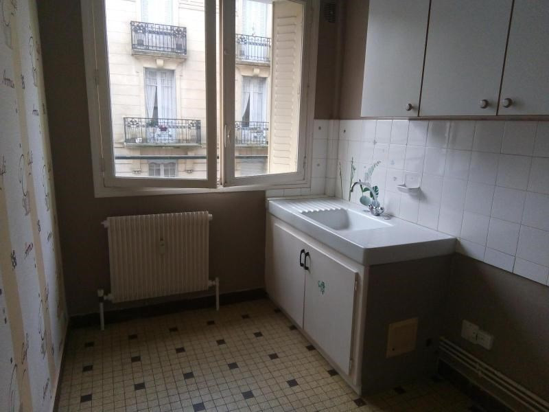 Location appartement Vichy 480€ CC - Photo 3