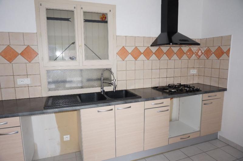 Location maison / villa Fanjeaux 685€ CC - Photo 7