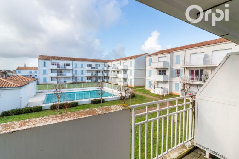 Appartement Marennes 3 pièce (s) 55 m²