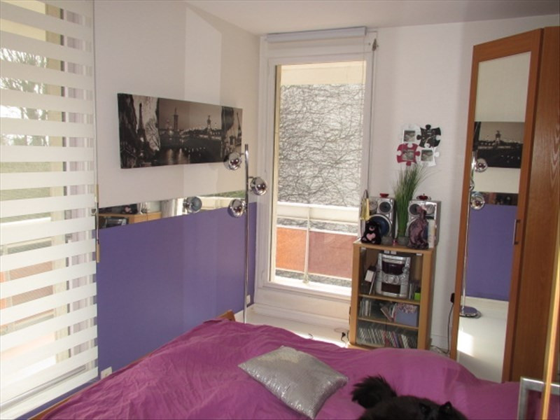 Sale apartment Mareil marly 489 000€ - Picture 6