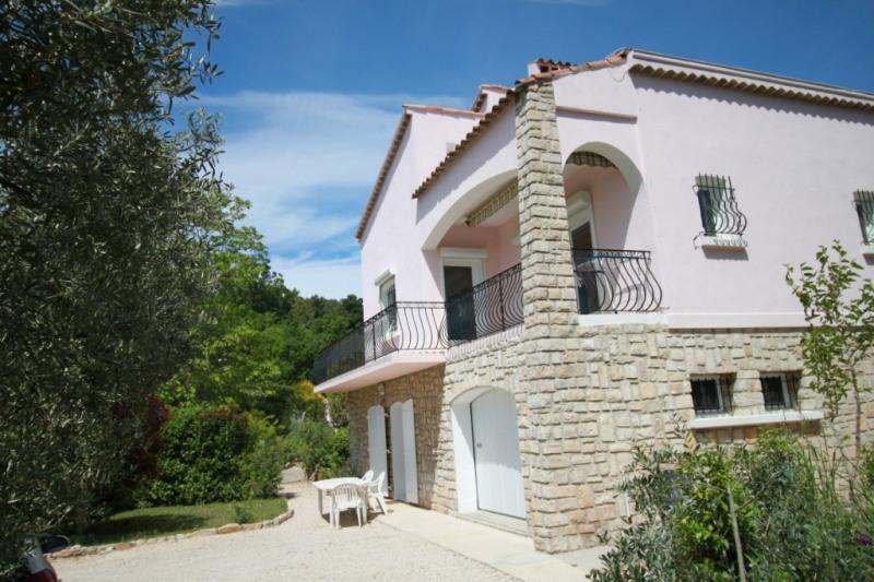 Vente de prestige maison / villa Aix en provence 1395000€ - Photo 3