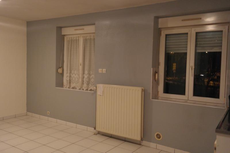 Rental office Dornach 520€ HT/HC - Picture 16
