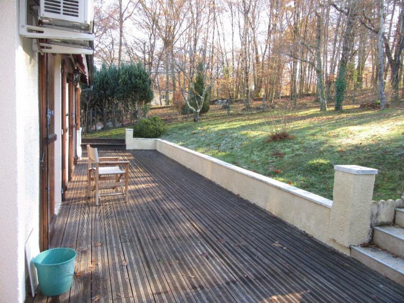 Sale house / villa Coulounieix chamiers 182320€ - Picture 6