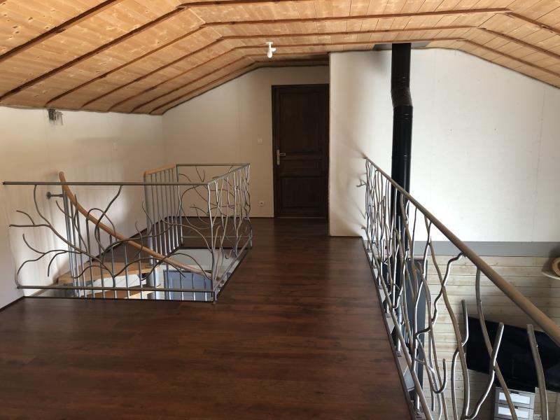 Vente maison / villa Roches premarie andille 249000€ - Photo 6