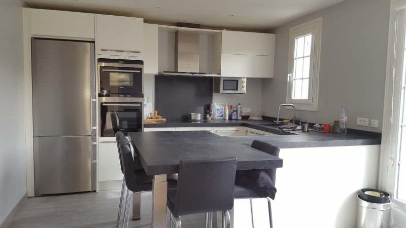 Rental house / villa Mareil marly 2450€ CC - Picture 5