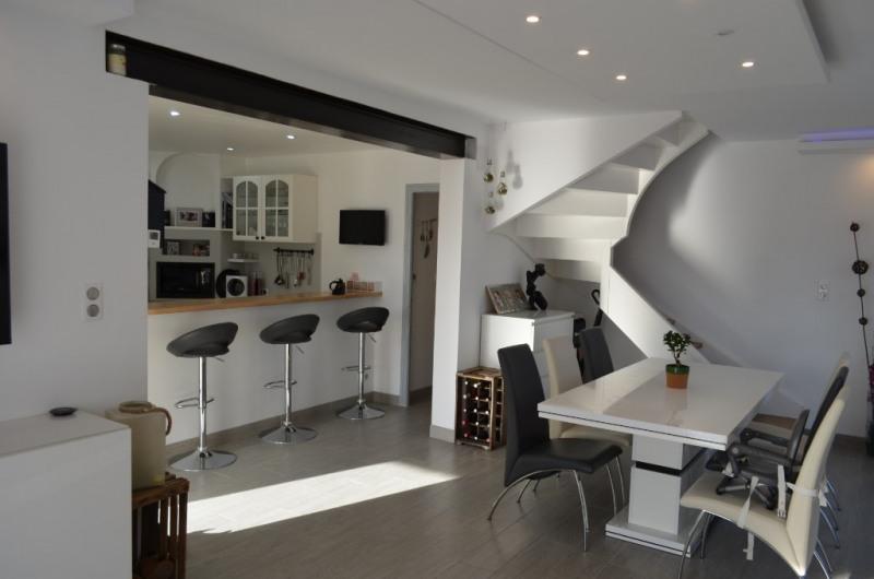 Sale house / villa Aigues mortes 360000€ - Picture 12