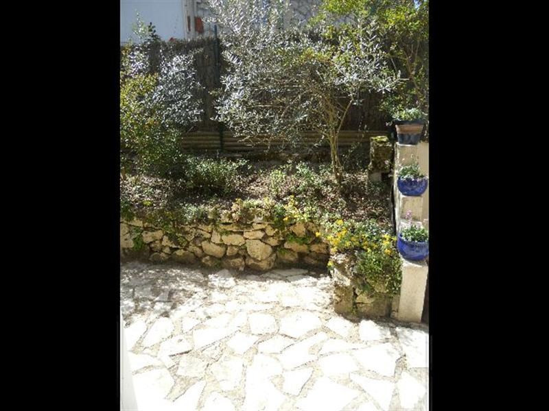 Vacation rental house / villa Royan 916€ - Picture 14