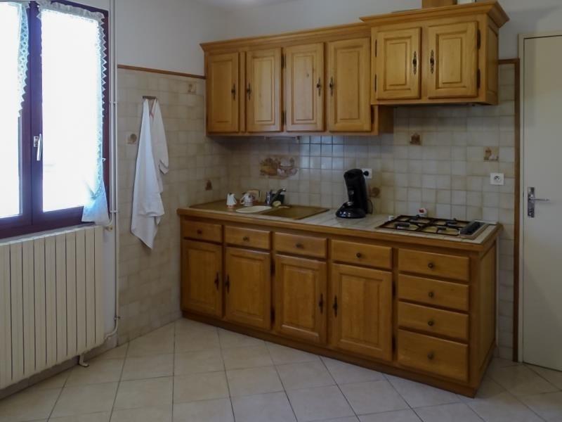 Verkoop  huis Marssac sur tarn 235000€ - Foto 6