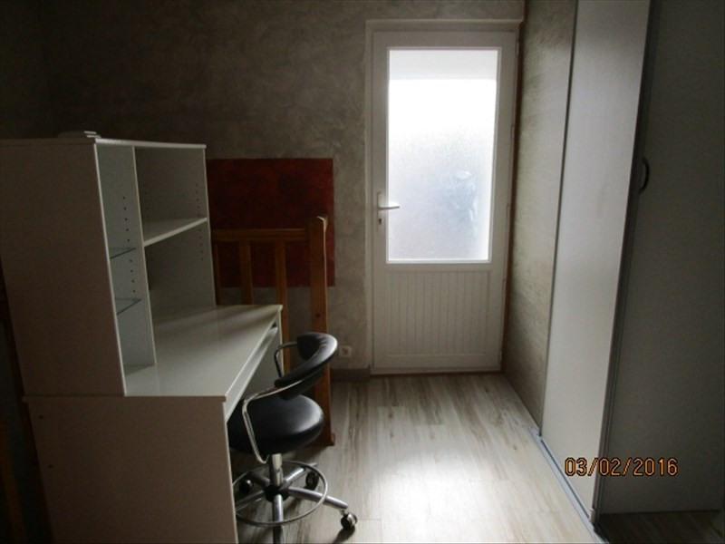 Rental house / villa Carcassonne 450€ CC - Picture 8