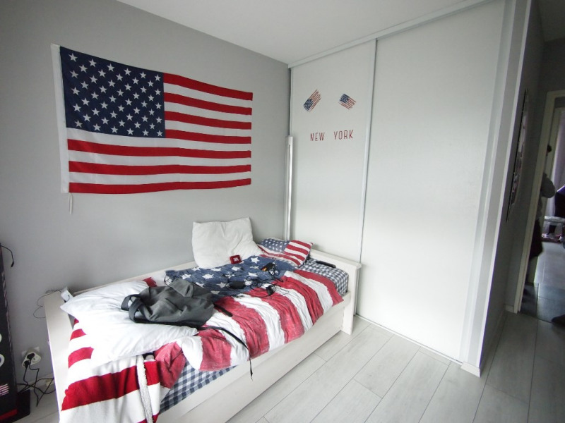 Vente appartement Contes 270000€ - Photo 5