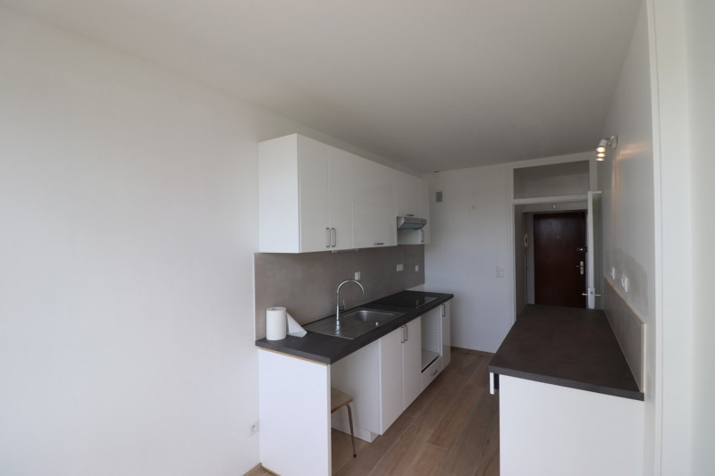 Location appartement Annecy 1065€ CC - Photo 5