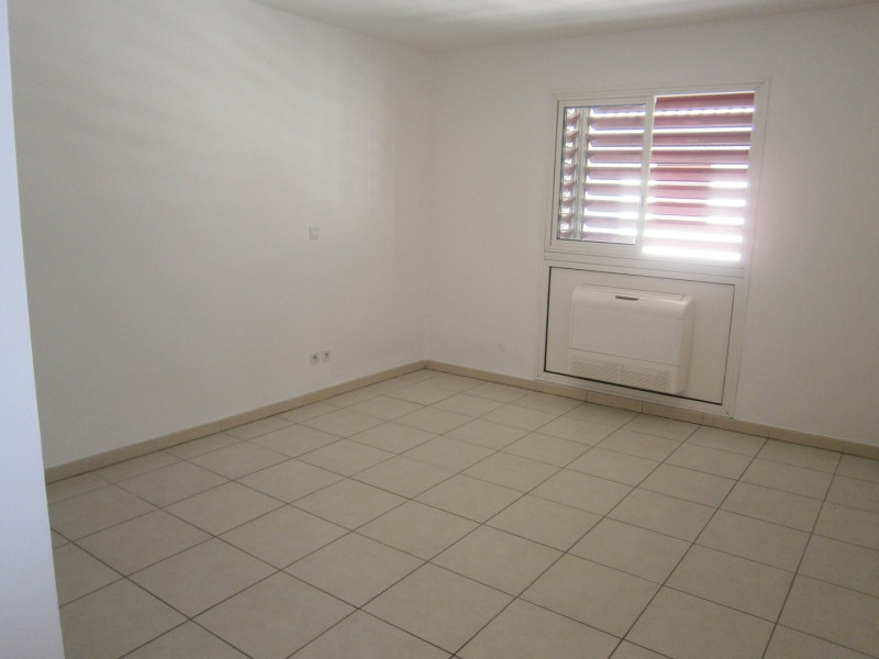 Vente appartement St denis 45 000€ - Photo 2