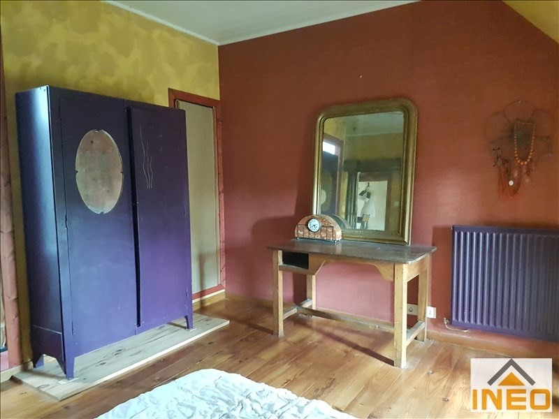 Vente maison / villa Geveze 219 450€ - Photo 7