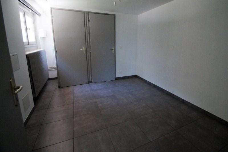 Vente maison / villa St baldoph 399000€ - Photo 8
