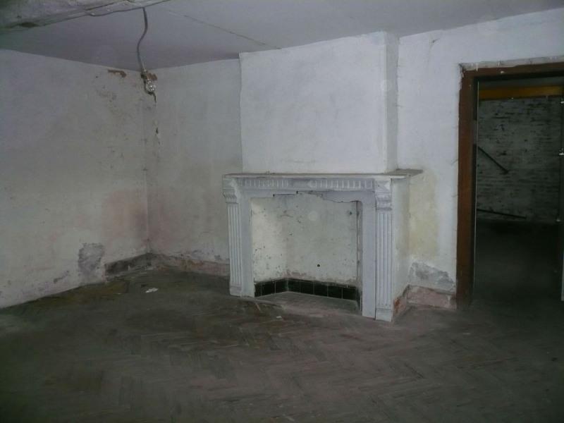 Sale house / villa Caudry centre 79000€ - Picture 7