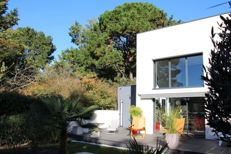 Vente de prestige maison / villa Chateau d olonne 697000€ - Photo 3