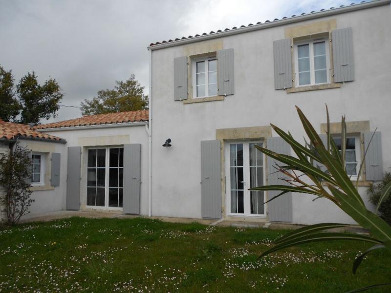 Maison Saint Pierre D Oleron