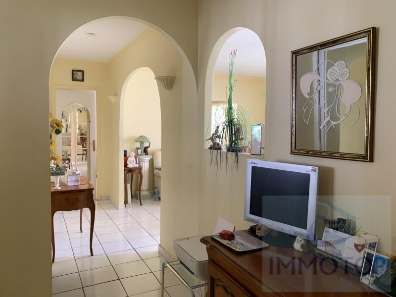 Vente appartement Menton 299 000€ - Photo 7