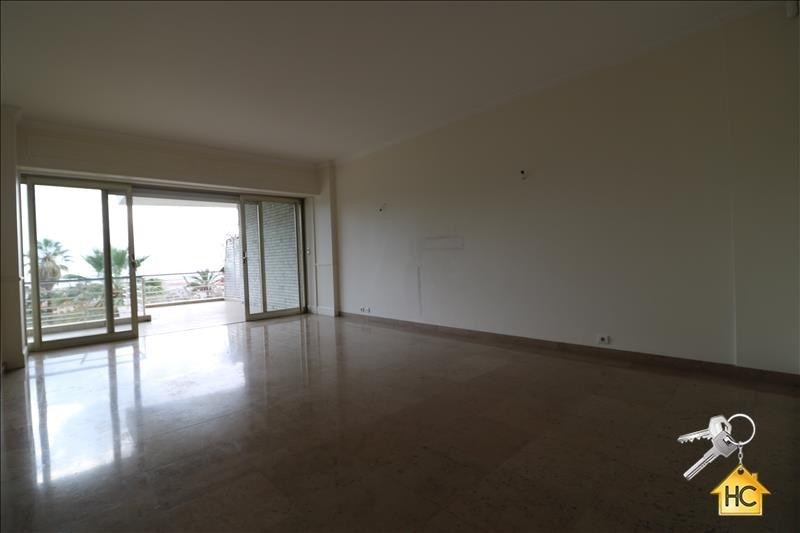 Deluxe sale apartment Cannes 583 000€ - Picture 3