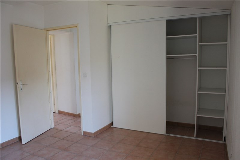 Location appartement Langon 504€ CC - Photo 4