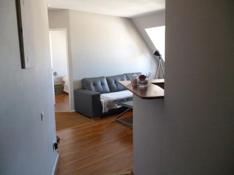 Rental apartment Tarbes 440€ CC - Picture 3