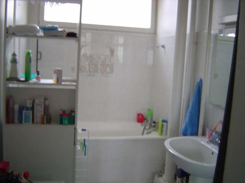 Rental apartment Aix en provence 704€ CC - Picture 4