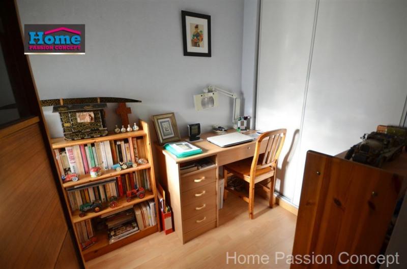 Vente maison / villa Nanterre 718000€ - Photo 6