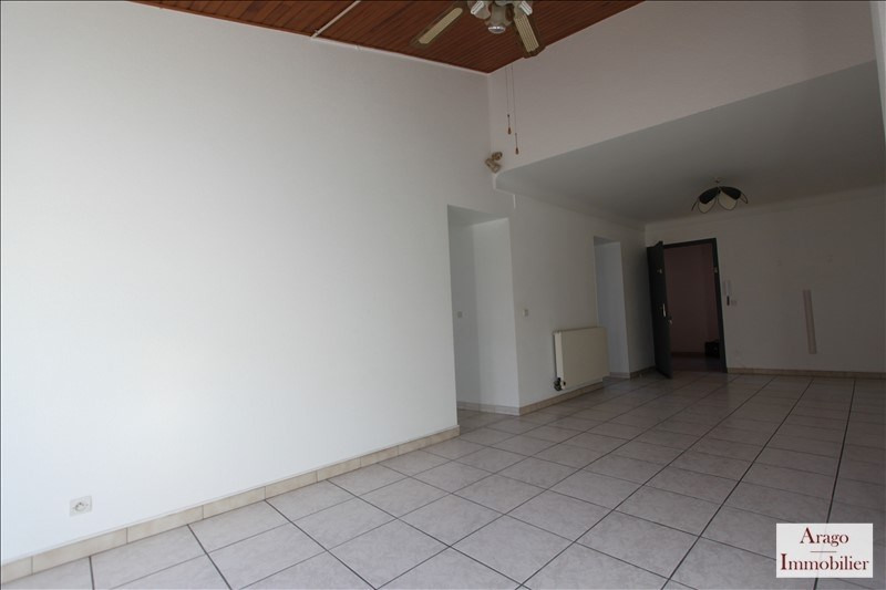 Location appartement Rivesaltes 650€ CC - Photo 6