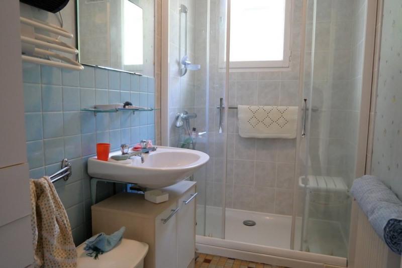 Vente maison / villa Tessy sur vire 89500€ - Photo 5