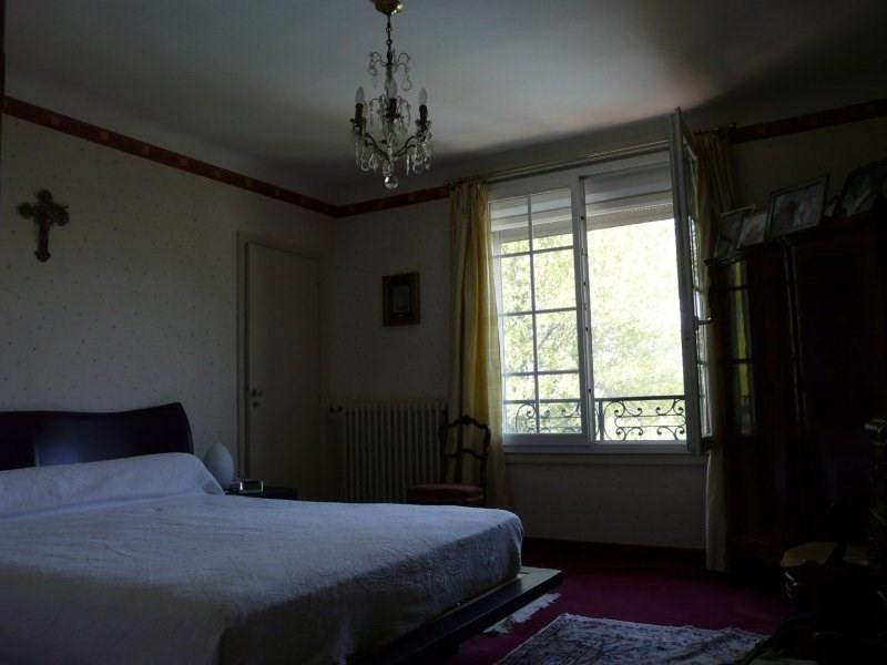 Verkoop van prestige  huis Arles 1000000€ - Foto 8