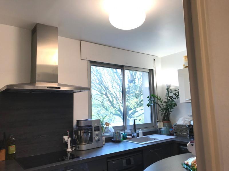 Vente appartement Le plessis robinson 343000€ - Photo 5