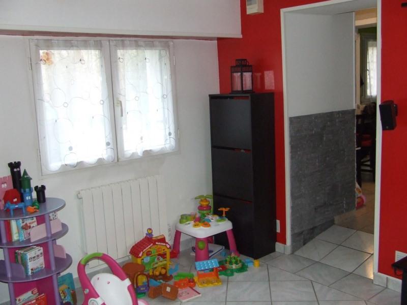 Vente maison / villa Saint etienne du rouvray 104000€ - Photo 7