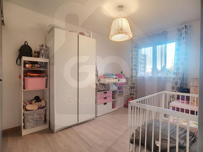 Vente appartement Vitrolles 158000€ - Photo 5