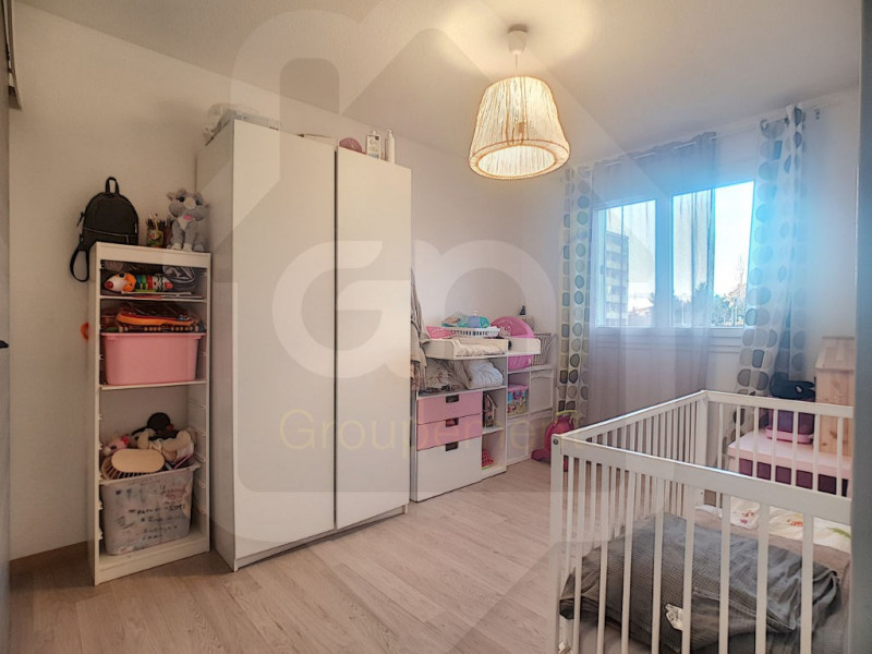 Sale apartment Vitrolles 168000€ - Picture 5