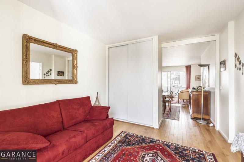 Sale apartment Paris 12ème 717000€ - Picture 9