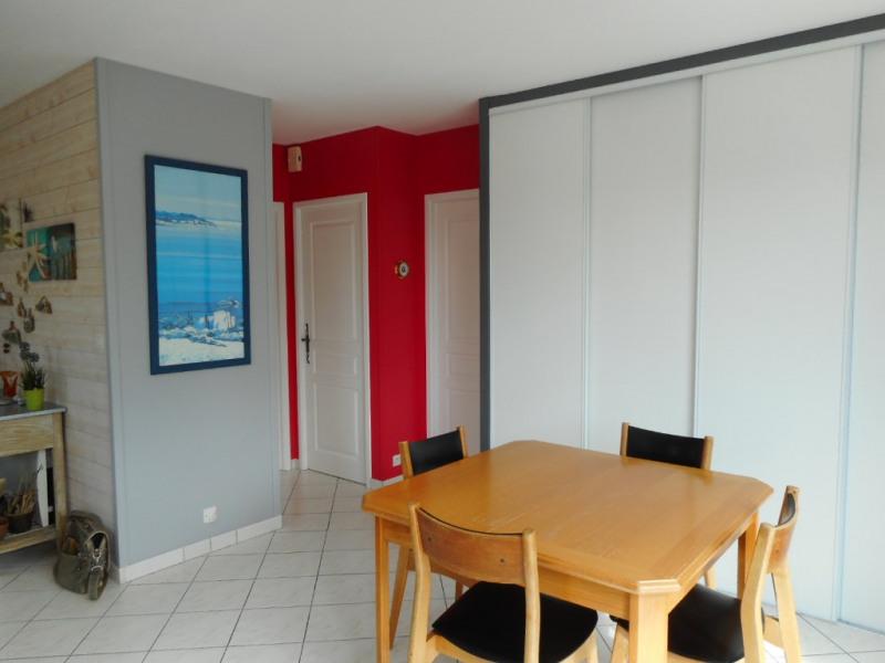Vente maison / villa Saint georges d'oleron 233900€ - Photo 8