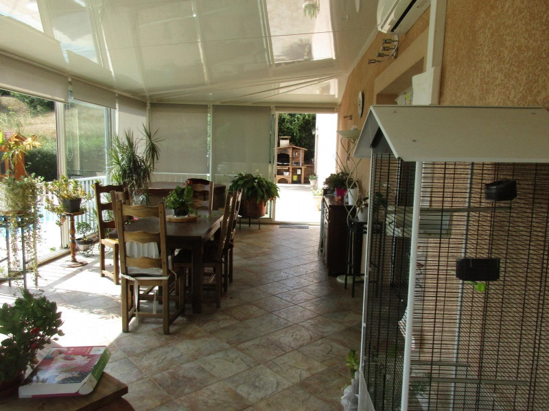 Sale house / villa Albi 273 000€ - Picture 6