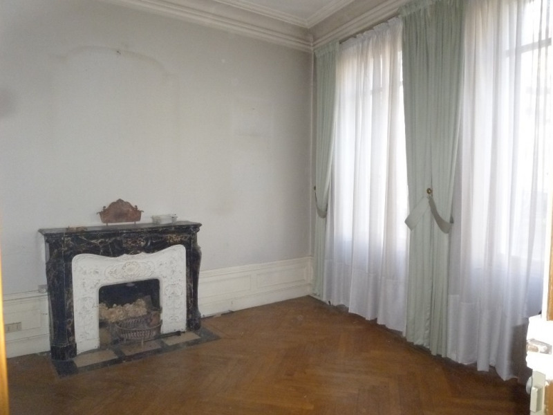 Sale house / villa Cognac 294 000€ - Picture 2