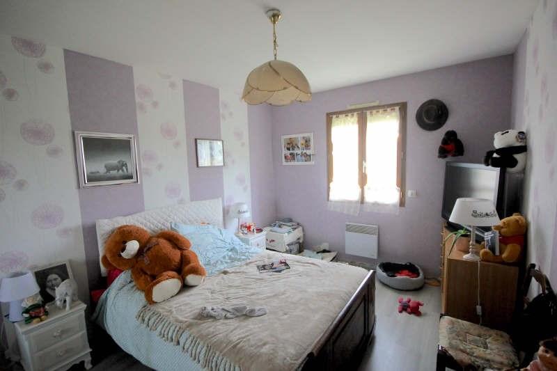 Vente maison / villa Villers sur mer 275000€ - Photo 7