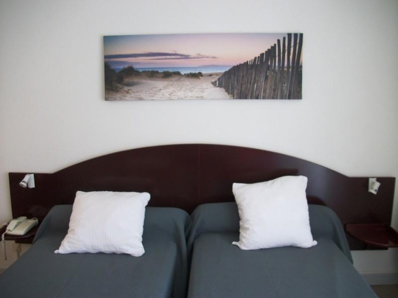 Location vacances appartement Dax 239€ - Photo 6
