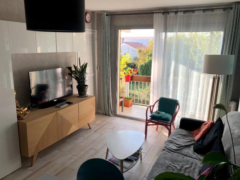 Sale apartment Royan 82390€ - Picture 1