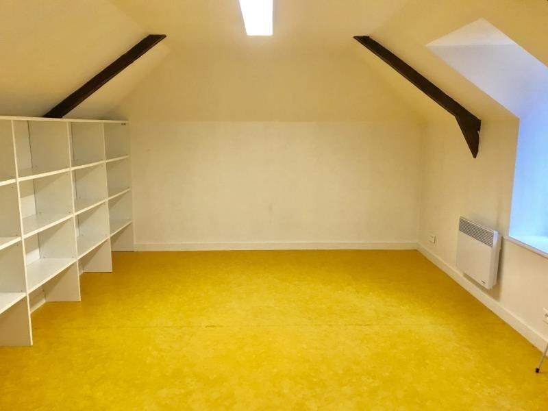 Sale house / villa Saint brieuc 240350€ - Picture 10