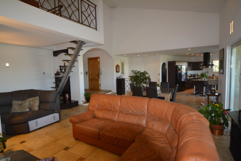 Deluxe sale house / villa Antibes 799 000€ - Picture 5